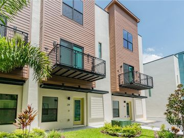4810 W MCELROY AVENUE #14, Tampa, FL, 33611,
