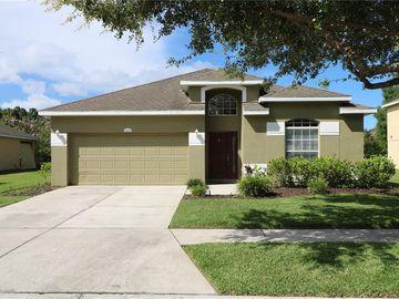 12159 COLONY LAKES BOULEVARD, New Port Richey, FL, 34654,