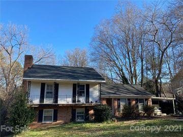 7426 Castlebar Road, Charlotte, NC, 28270,