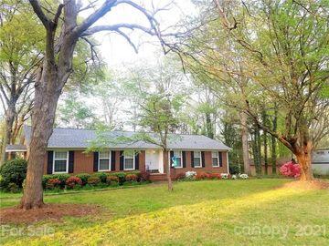 8914 Steeleberry Drive #1, Charlotte, NC, 28217,