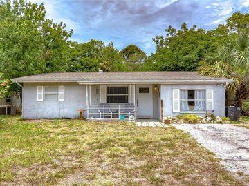 6151 VERMONT AVENUE, New Port Richey, FL, 34653,