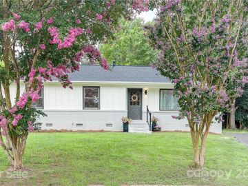7114 Sterncrest Place, Charlotte, NC, 28210,