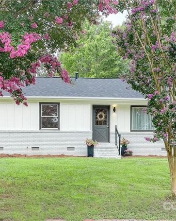 7114 Sterncrest Place Charlotte, NC, 28210