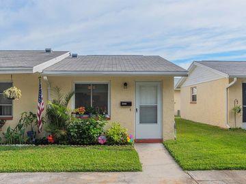 4923 DOCNER STREET, New Port Richey, FL, 34652,