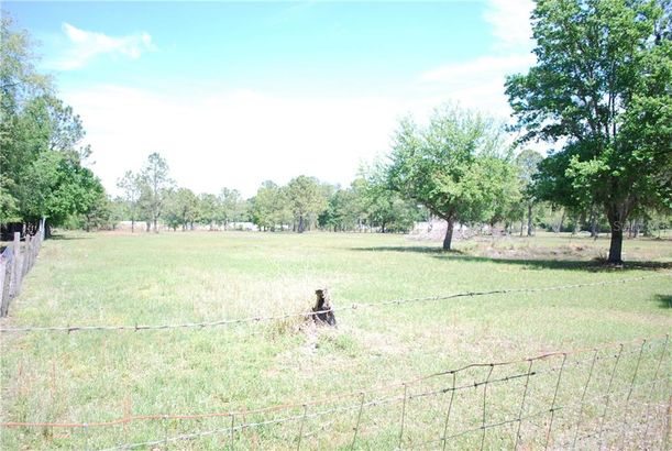 2525 RANCHLAND ACRES ROAD