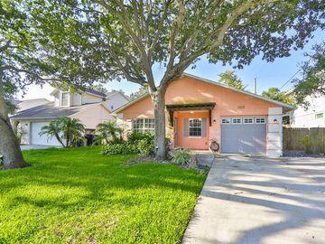 3122 W HARTNETT AVENUE, Tampa, FL, 33611,