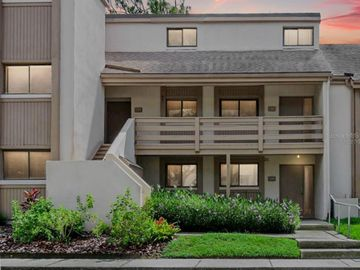 268 ORIENTA POINT STREET #268, Altamonte Springs, FL, 32701,