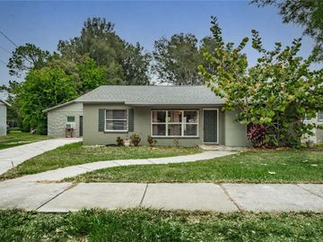 1703 HARBOR DRIVE, Clearwater, FL, 33755,