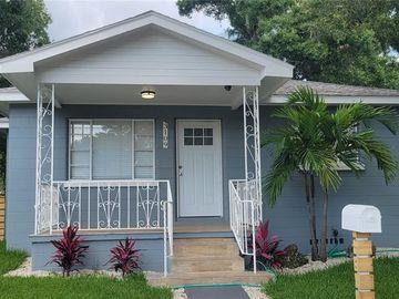 3109 N 18TH STREET, Tampa, FL, 33605,