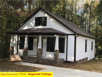 606 Lakeview Drive, Lowell, NC, 28098,
