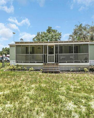 6930 COUNTY ROAD 561 Clermont, FL, 34714