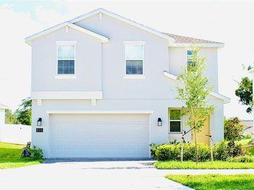 855 CARMILLION COURT, Groveland, FL, 34736,