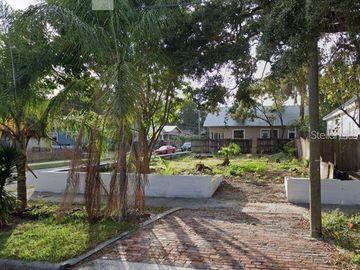 Undisclosed Address, Tampa, FL, 33605,