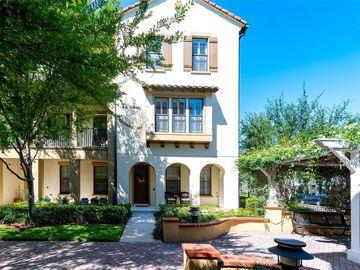 1802 SIPES ALLEY, Orlando, FL, 32814,