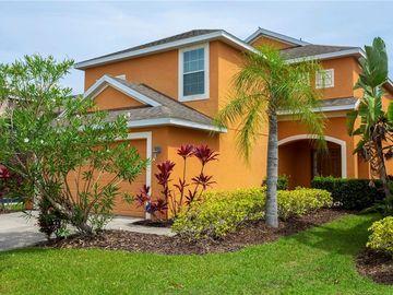 2617 SANTOSH COVE, Kissimmee, FL, 34746,