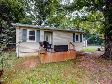 11778 Franklin Rd, College Grove, TN, 37046,