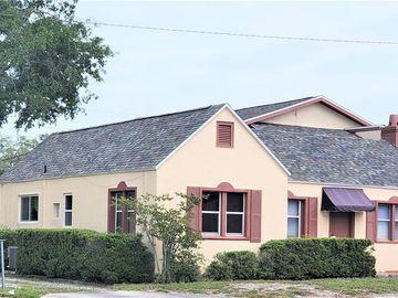 303 N HIGHLAND AVENUE, Clearwater, FL, 33755,