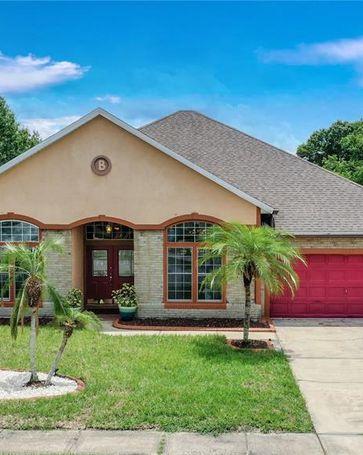 2207 ARCHER BOULEVARD Orlando, FL, 32833