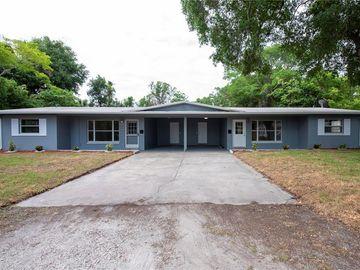 60 GRIGGS AVENUE #60A - 60B, Casselberry, FL, 32707,