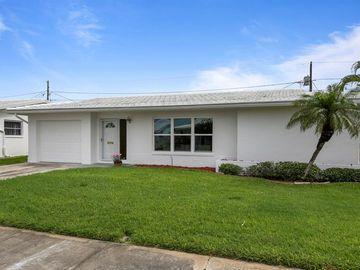 3725 98TH AVENUE N #3, Pinellas Park, FL, 33782,