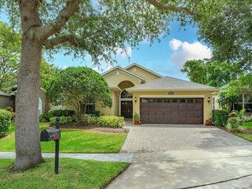 1236 CHESSINGTON CIRCLE, Lake Mary, FL, 32746,