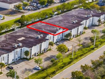 12481 NW 44TH STREET, Coral Springs, FL, 33065,