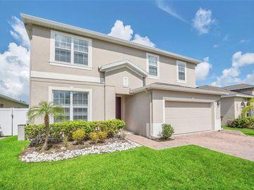2930 SONATA COURT, Saint Cloud, FL, 34772,
