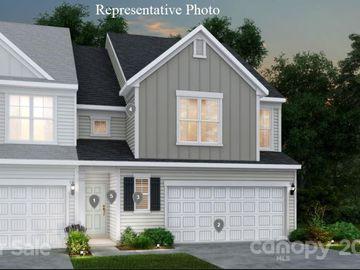 23136 Clarabelle Drive #054, Charlotte, NC, 28273,