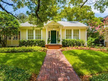 829 S WILLOW AVENUE, Tampa, FL, 33606,