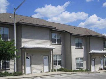 235 SE 16TH AVENUE #4, Gainesville, FL, 32601,
