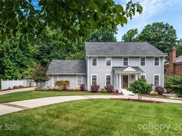 1154 Crestbrook Drive, Charlotte, NC, 28211,