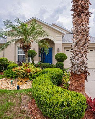 1828 HOLTON ROAD Lakeland, FL, 33810