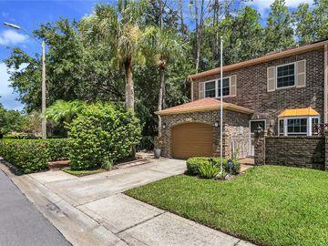 4111 DAVENTRY LANE, Palm Harbor, FL, 34685,