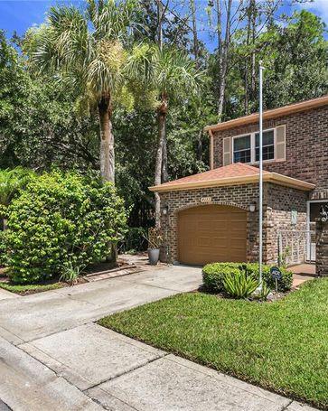 4111 DAVENTRY LANE Palm Harbor, FL, 34685