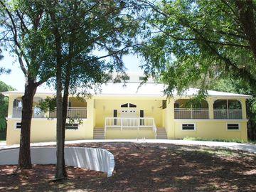 9660 90TH AVENUE N, Seminole, FL, 33777,