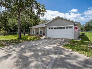 40800 W 6TH AVENUE, Umatilla, FL, 32784,