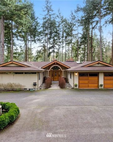 12230 Gravelly Lake Drive SW Lakewood, WA, 98499