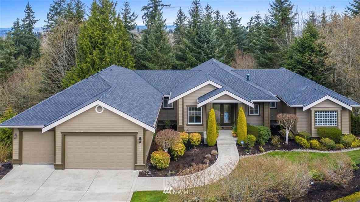 5490 170th Place SE, Bellevue, WA, 98006,