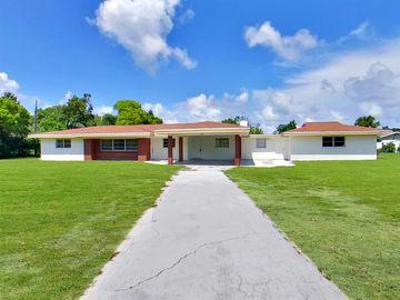 1232 N FLORIDA AVENUE, Tarpon Springs, FL, 34689,