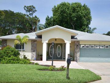 9616 134TH STREET, Seminole, FL, 33776,