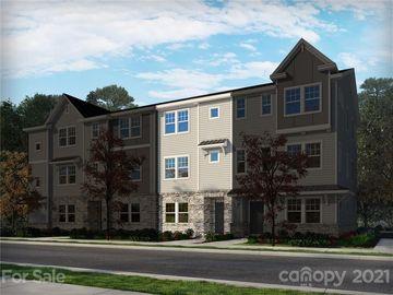 2527 Arbor Loop Drive, Charlotte, NC, 28217,