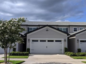 8468 MAGNIFICENT LANE, Groveland, FL, 34736,
