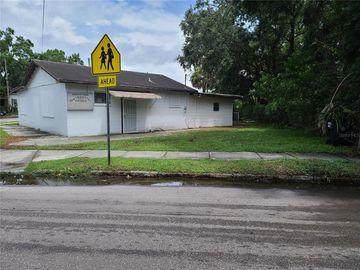 2602 CORRINE STREET, Tampa, FL, 33605,