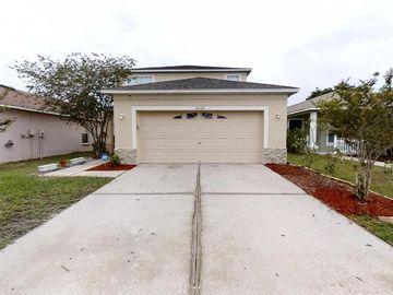 8109 CANTERBURY LAKE BOULEVARD, Tampa, FL, 33619,
