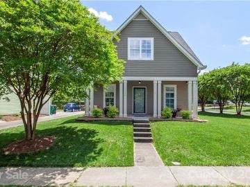 1804 Ethel Guest Lane, Charlotte, NC, 28206,