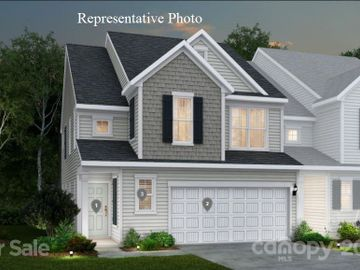 23206 Clarabelle Drive #050, Charlotte, NC, 28273,