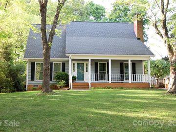 636 Sagemont Avenue, Matthews, NC, 28105,