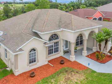 3180 BAYVIEW LANE, Saint Cloud, FL, 34772,