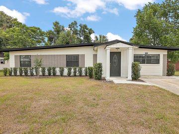 1515 E LAKEVIEW AVENUE, Eustis, FL, 32726,