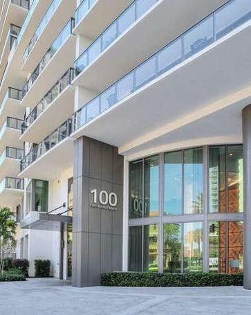 100 1ST AVENUE N #305 St Petersburg, FL, 33701